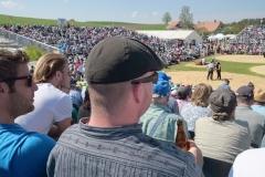 Mittellaendisches_Schwingfest_2016_10
