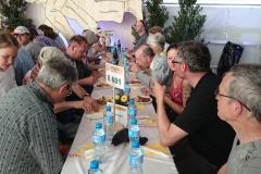 Mittellaendisches_Schwingfest_2016_18